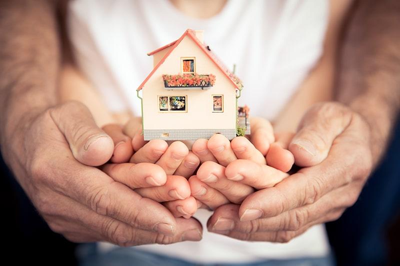 Free Energy Saving Grants